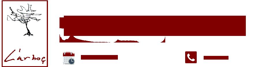 http://arbocvalles.es